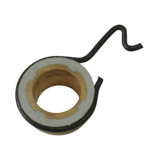 für STIHL Ölpumpenschneckengetriebe MS250 MS230 MS210 025 023 021 1123 640 7105