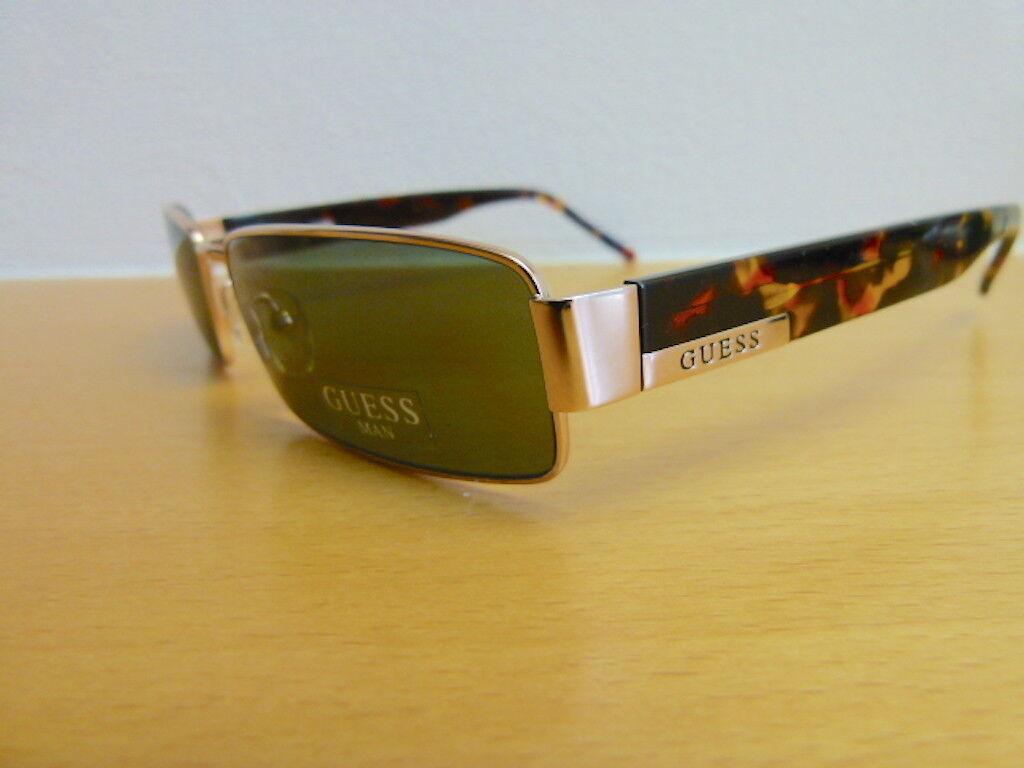 Originale Sonnenbrille GUESS - GU 6470 GLD-3   | Qualitätsprodukte  | Export  | Deutschland Online Shop
