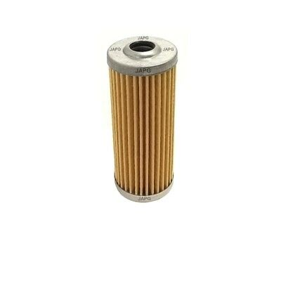 YM1810D Filter Service Kit Air Yanmar YM1810 Oil Fuel Filters