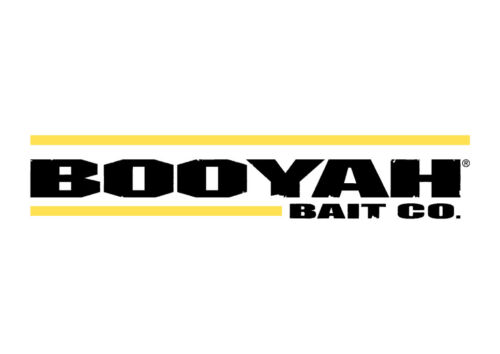 NEW BOOYAH BAIT COMPANY MOONTALKER SINGLE BLADE SPINNERBAIT BASS FISHING