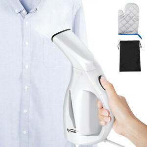 Portable-Garment-Steamer-Fabric-Clothes-Steam-Iron-Handheld-Compact-Quick-Heat