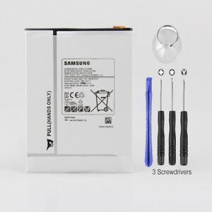 OEM Battery EB-BT710ABE For Samsung GALAXY Tab S2 8.0 SM-T710 SM-T715 SM-T715C