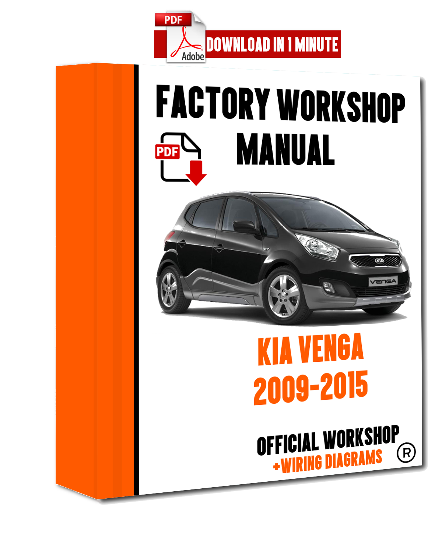 D0e 2015 E320 Cdi Service Manual