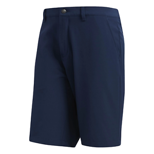adidas-Golf-Ultimate365-Short-Men-039-s-Navy