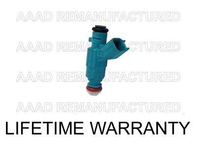 Genuine Bosch Fuel Injector for BMW 2.2L 2.7L 3.0L * LIFETIME WARRANTY