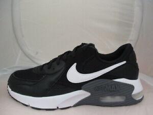 ballena Vegetales fregar  Nike Air Max Excee Women's Trainers UK 5.5 US 8 EUR 39 REF 175 | eBay