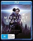 Midnight Special (Blu-ray, 2016)