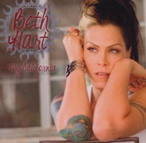 BETH-HART-MY-CALIFORNIA-CD-NEW