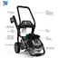 thumbnail 6 - Ar Blue Clean 2-In-1, Electric Induction Motor 2300 Psi, Cold Water, Electric Pr