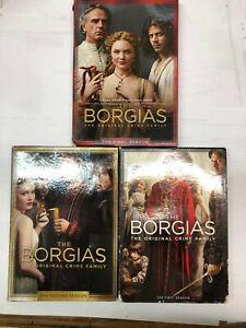 THE-BORGIAS-THE-ORIGINAL-CRIME-FAMILY-ALL-3-SEASONS