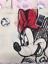 Personalised-DISNEY-WB-Canvas-Tote-Bag-Winnie-Mickey-Simba-Minnie-Mermaid thumbnail 101