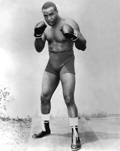 Sonny liston intimidating