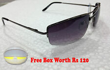 Cooling Spectacles Sunglasses Goggles Sun Glasses Dust Protection