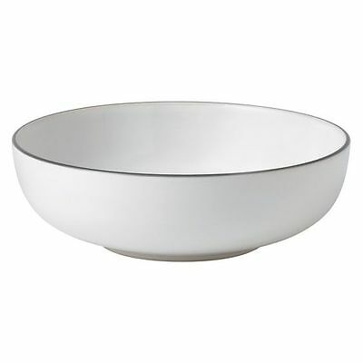 Bread Street Cereal Bowl, 17cm