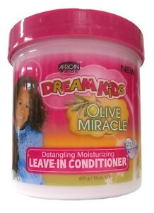 African-Pride-Dream-Kids-Olive-Miracle-Leave-in-Conditioner-425g