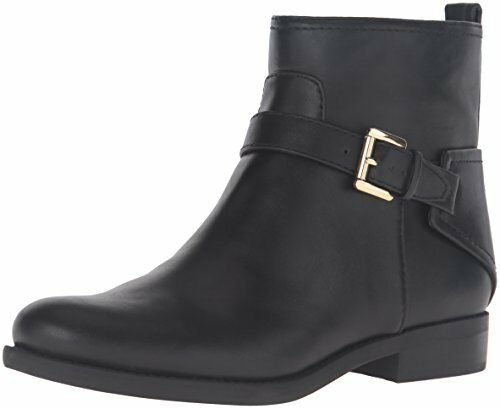 Tommy Hilfiger Womens Safire2 Ankle Bootie- Pick SZ/Color.