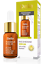 Delia-100-Serum-Face-amp-Neckline-Anti-Wrinkle-vitamins-A-E-F-Collagen-Argan thumbnail 7