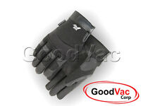 Majestic 2137bkh Armor Skin Warm Heatlok Lined Liner Winter Work Gloves - L