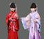 Kids-Girls-Dress-Tang-Dynasty-Ruqun-China-Hanfu-Suit-Cosplay-Gown-Retro-Costume thumbnail 1
