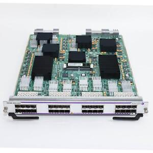Alcatel-Lucent-OS10K-XNI-U32S-32-Port-10GBASE-X-Switch-Module-for-Omniswitch-10K