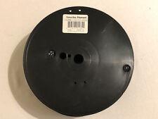 MakerBot Filament True Black PLA XL 2,2kg