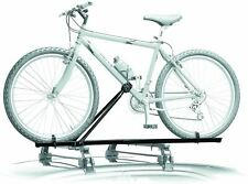 Mont Blanc Foldable Wall Mounted Cycle Storage 691232 2 Cycles