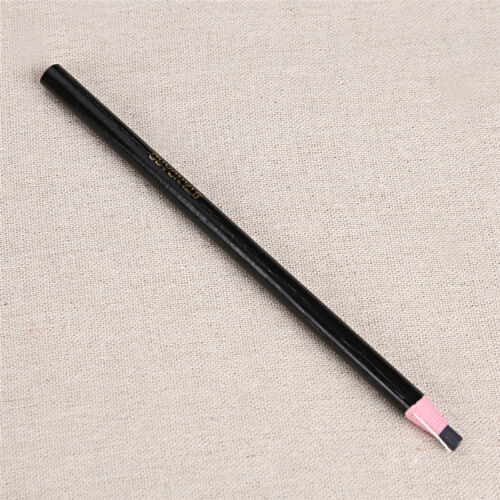 1 Pc Marker Grease Pencil Pen Wax Grease for wood Glass Metal Cloth Art Supplies