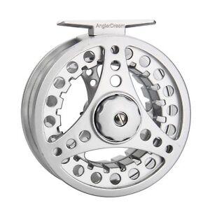 Anglerdream-3-4-5-6-7-8WT-Fly-Fishing-Reel-Large-Arbor-Fly-Reel