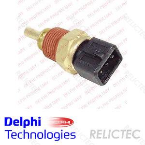 Delphi refrigerante sensor de temperatura ts10326