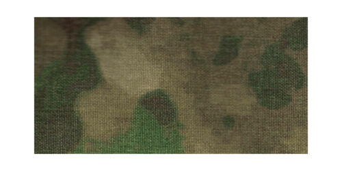 Custom Military Personalized for Safety Camo Seatbelt Covers