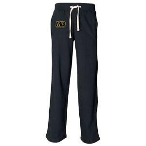 neri palestra Pantaloni da jogging da qEwzS8Fwx