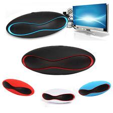 New Best Bluetooth Wireless Speaker Mini SUPER Portable For Smartphone Tablet