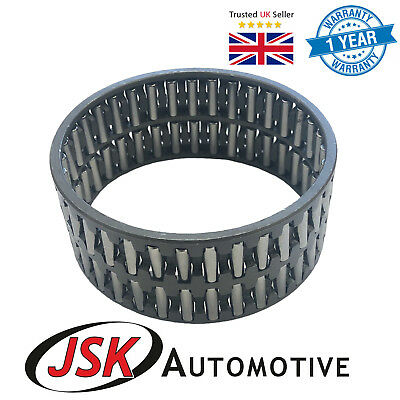Reverse /& 1st Gear Needle Bearing for ZF EcoLite Gearbox 6S850 S6-36 S6-36+GV36