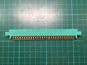 Connecteur-Jamma-Femelle-Kel-X1-Connector-JAMMA-arcade-2X28-pins-56-pins