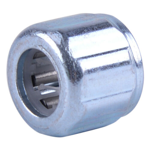 Details about  /10pcs One Way Clutch Needle Roller Bearing HF081412 Fit For EasyMop 8*14*12mm