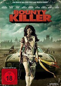 Bounty-Killer-Actionfilm-im-style-Mad-Max-amp-Death-Proof-Kristanna-Loken-NEU
