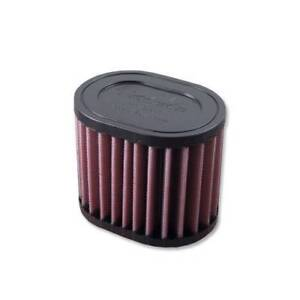 DNA-High-Performance-Filter-for-Honda-NT-700-Deauville-06-10-PN-R-H7C08-01