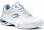 weiß Damen Tennisschuhe LOTTO Primacy M2166