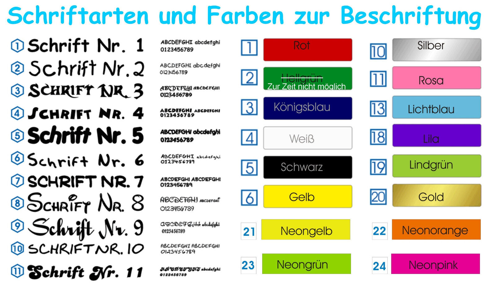 Turnierset Turnierset Turnierset  Schabracke INSPIRE weiß CATAGO+Fliegenhaube+4er Set Dressurgamaschen d8e0aa
