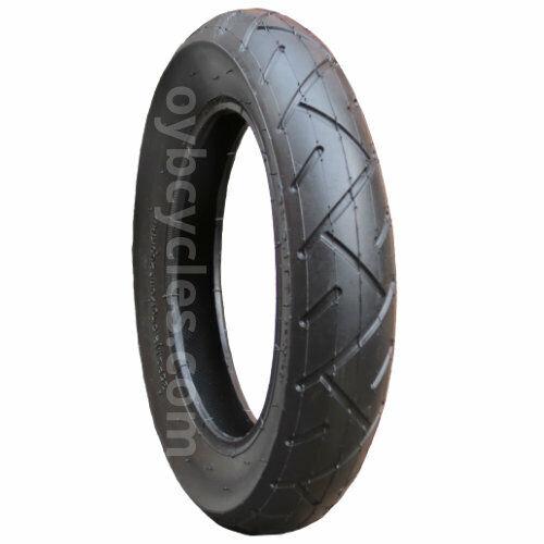 Joolz poussette pneu-Livraison gratuite