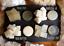 SHEA-BUTTER-White-Opaque-Melt-amp-Pour-Soap-Base-SLS-SLES-MPG-PEG-PARABEN-FREE thumbnail 3