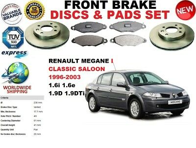 Opel Corsa D 1.3 CDTI Genuine Febi Rear Wheel Brake Cylinder