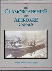 The-Glamorganshire-amp-Aberdare-Canals-v1-Merthyr-Tydfil-amp-aberdare-to-Pontypridd