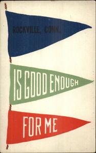 Rockville-CT-Pennant-Greeting-c1910-Postcard