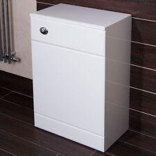Solid Wood Bathroom Cabinets Cupboards EBay