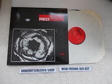 LP Rock Red Herring - Stiffy (12 Songs) ELIXIR REC / USA