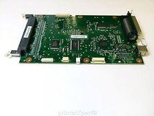Cb356-67901 HP LaserJet 1320 Formatter PCB USB -   eBay