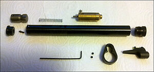 Crosman-Pumper-to-CO2-Conversion-Kit-Convert-1377-1322-P1377-P1322-to-2240-1740