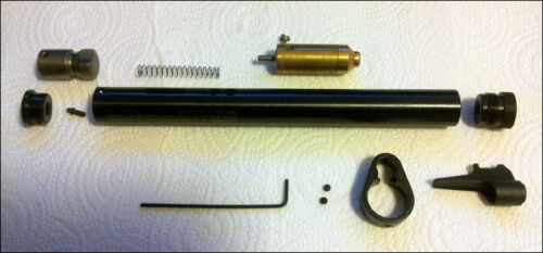Crosman Pumper to CO2 Conversion Kit Convert 1377 1322 P1377 P1322 to 2240 1740