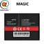 Batterie-Cubot-MAGIC-2600-mAh-3-8-V miniature 1
